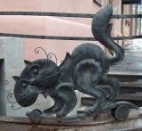 экскурсия Сказочный Петербург