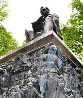 экскурсии для младших школьников по Петербургу, пригородам и области