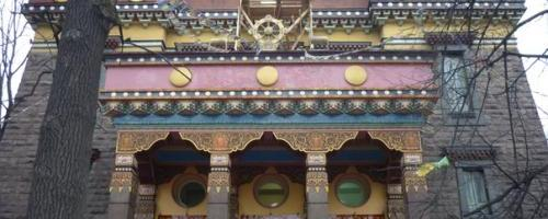 школьные экскурсии по храмам и религиозной тематике