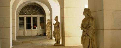 экскурсии для школьников по  исторической тематике