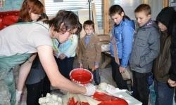 производственные экскурсии для школьников