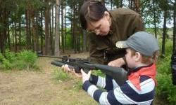 экскурсии для школьников по военной тематике