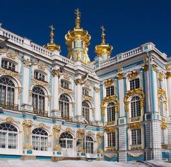 экскурсии для школьников по пригородам Петербурга